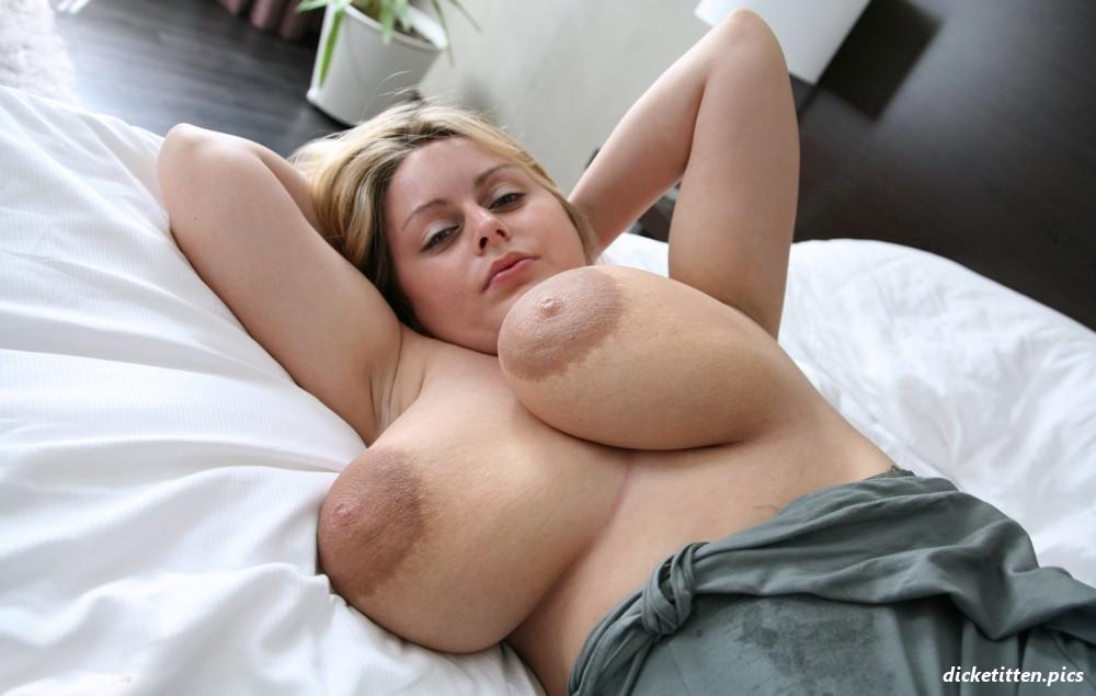 Sexy strip gif